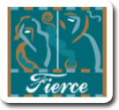 Fierce Salon and Spa